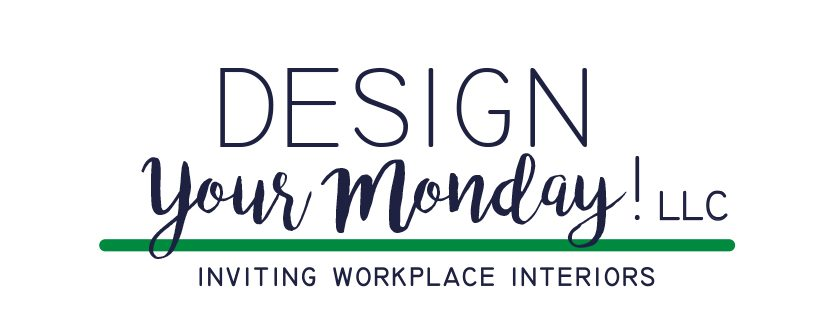 Design Your Monday