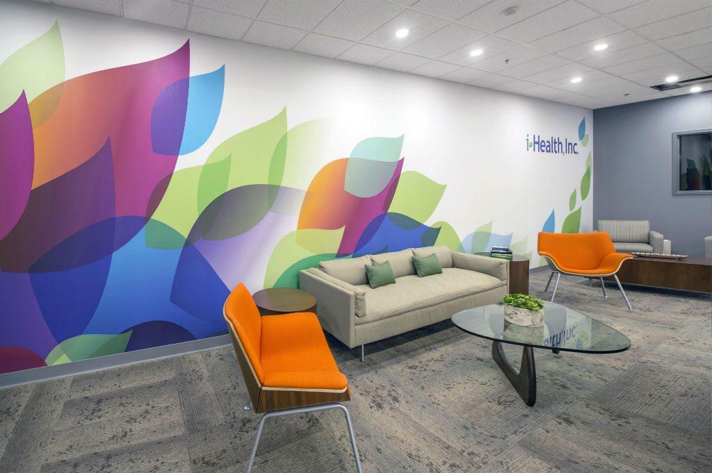 interior design, corporate spaces, hartford, new haven