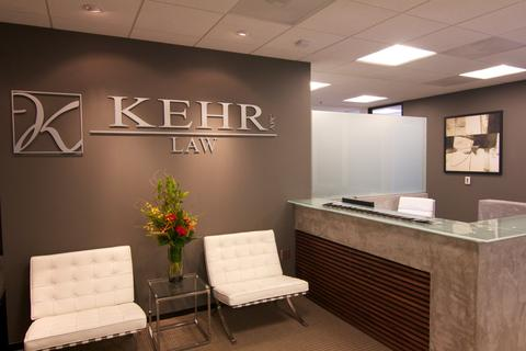 law firm, corporate deisgn, architectural design