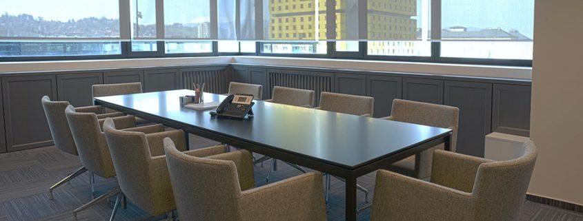 office remodel, office design, interior design, hartford, new haven, commerical design