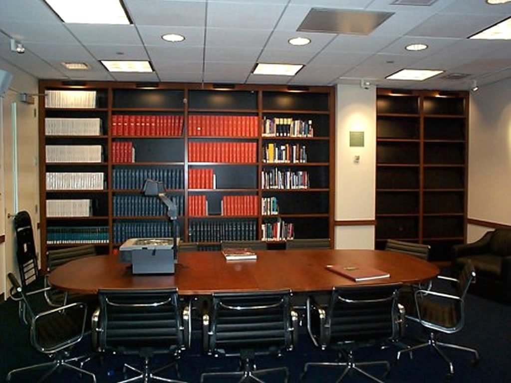 Hartford, law firm, New Haven, corporate design,